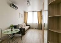 Mini-Apartment