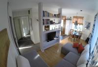 Narva mnt.6 Apartment