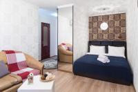 Lux Apartment Uralskaya