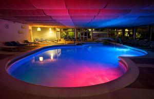 Hotel Mioni Royal San Italia Montegrotto Terme Booking Com