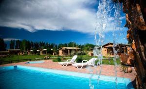 Cabanas y Suites Villa Bonita - Image4