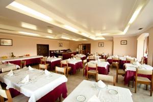 Hotel Belsol - Image2