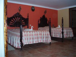 Casa Do Oledo-Turismo Habitação - Image3