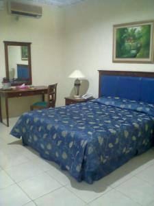 Hotel Prima Indramayu