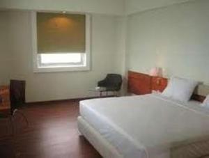 Shang Ratu Hotel   picture