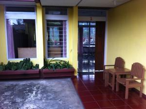 Hotel Indraprasta 2   picture