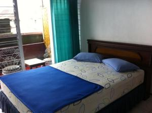 Hotel Indraprasta 2