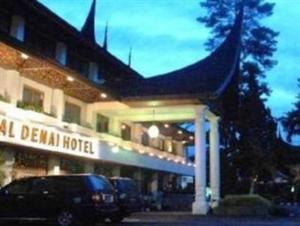 Royal Denai Hotel   picture