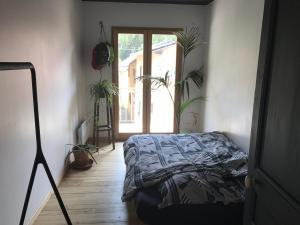 Hotel chambre priv e chez l 39 habitant francia la vachette - Chambre chez l habitant quimper ...