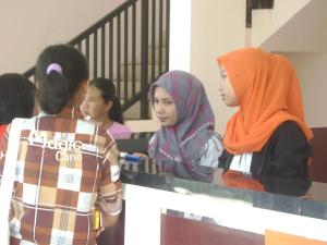 Wisma Belerang   picture