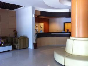 Benua Hotel   picture