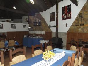 Casa Do Oledo-Turismo Habitação - Image2