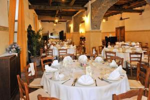 Booking.com: Agriturismo Borgo Di Tragliata - Tragliata, Italia