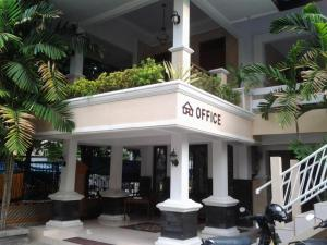 Hotel Wisma Djaja