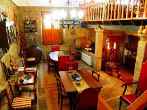 Quinta Formosa - Image2
