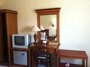 Citra Mulia Hotel   picture