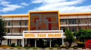 Palu Golden Hotel   picture