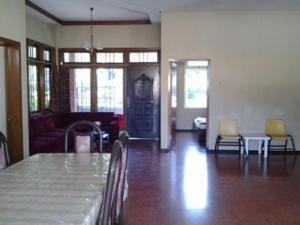 Villa Amigo 1   picture