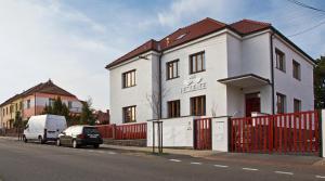 Residence Arx - Image1