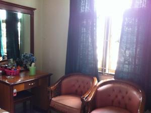Hotel Banjarmasin