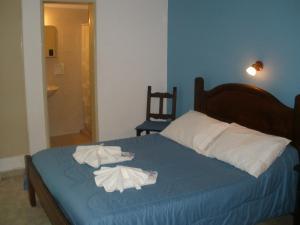 Hotel de la Ciudad - Image3