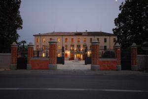 Agriturismo Villa Maria