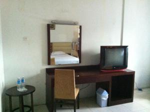 Sembilan sembilan Hotel   picture