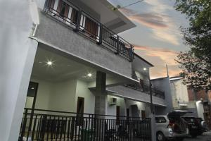 Andelis Homestay   offer hotels