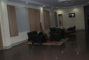 Andalus Hotel   picture