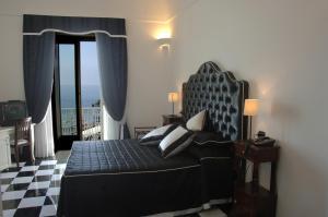 Hotel Residcnce room