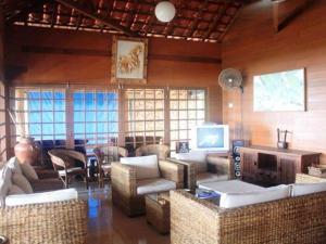Villa Roca Layung   picture