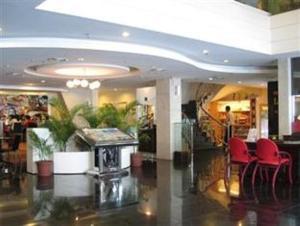 Lebuhraya Shah Alam – KESAS   mycen.my hotels – get a room!