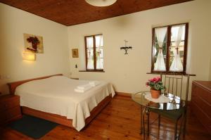Hapina-Shel-Michal Hotel - Image3