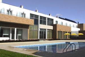 Hotel A Esteva - Image1
