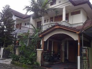 Kaliurang Pratama Guest House