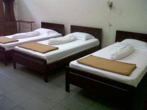 Hotel Pangkalanbuun