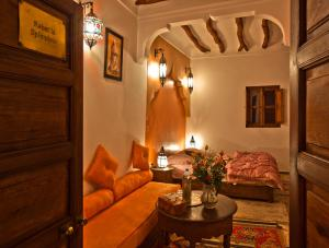 Photo 7 Riad Dar Alsaad Hotel Marrakech