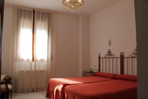 Room photo 2 from hotel Hotel Don Paula