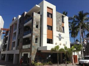 villas corona los ayala mexico ForHotel Villas Corona En Los Ayala Nayarit