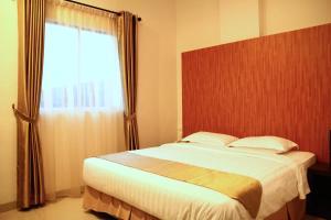 Saka Hotel