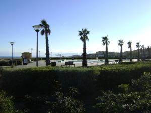 La grande bleue residence port leucate france - Residence la grande bleue port leucate ...