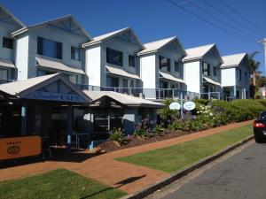 Photo 17 Breakers Apartments Mollymook