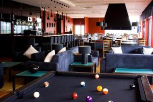 Hotel Da Montanha - Image3
