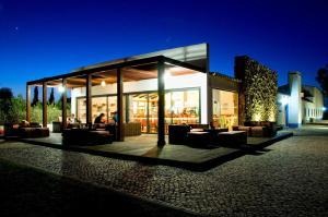 Quinta Do Mel - Image1
