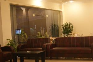 Palu City Hotel   picture