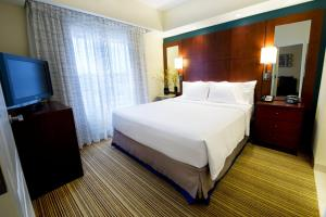 Residence Inn by Marriott Toronto Vaughan - Image3