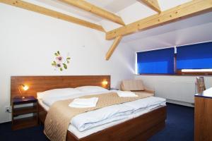Hotel Pod Sluncem - Image3