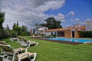 Quinta Do Mel - Image4
