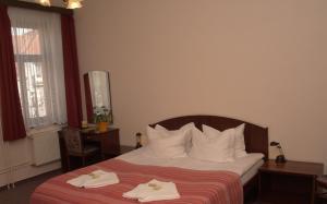 Hotel Bílý Kůň - Image3