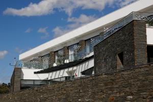 LBV House Hotel - Image1